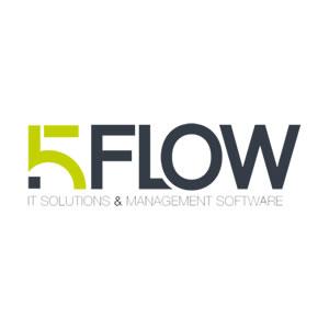 5FLOW