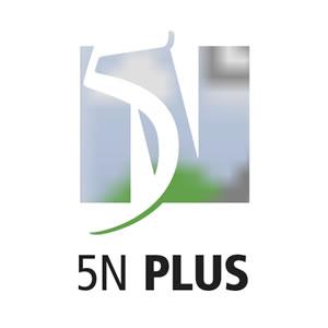 5Nplus