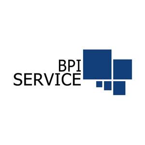BPI Service