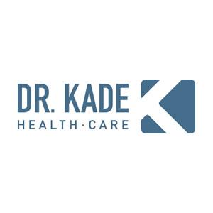 Dr Kade