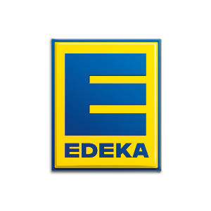 Edeka Minden