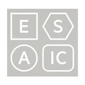 Esaic 2