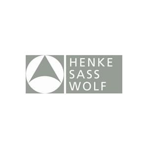 Henke Sass Wolf