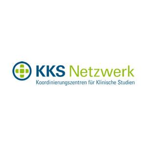 KKS Netzwerk