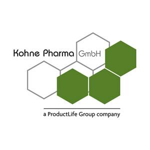 Kohne Pharma