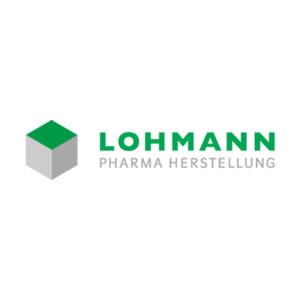 Lohmann Pharma