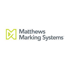 Matthes Marking