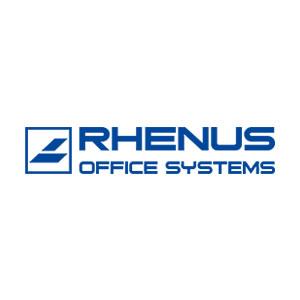 Rhenus