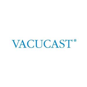 Vacucast