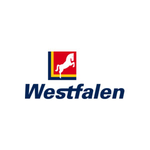 Westfalen