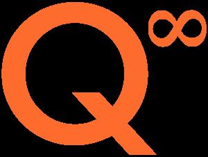 Q-Finity Icon
